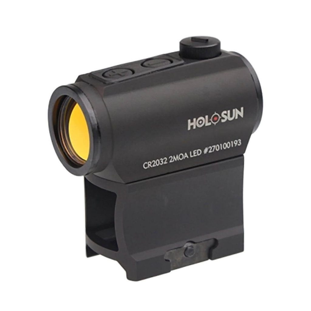 HOLOSUN-HS403A-Micro-Red-Dot