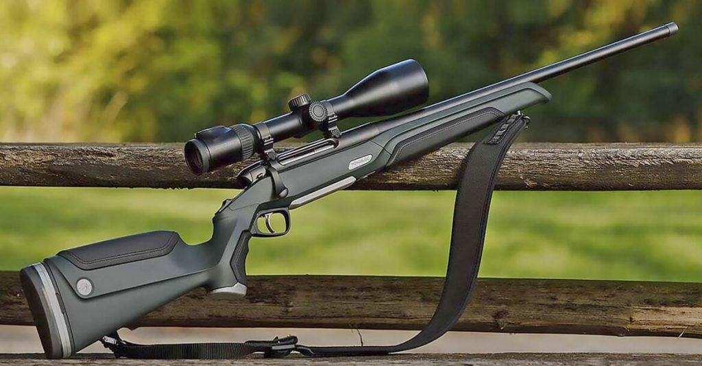 Hunting-Rifle-Scope-Steyr-Monobloc