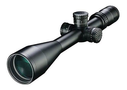 Nikon-X1000