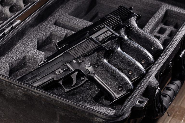 parents-firearm-storage-768x512
