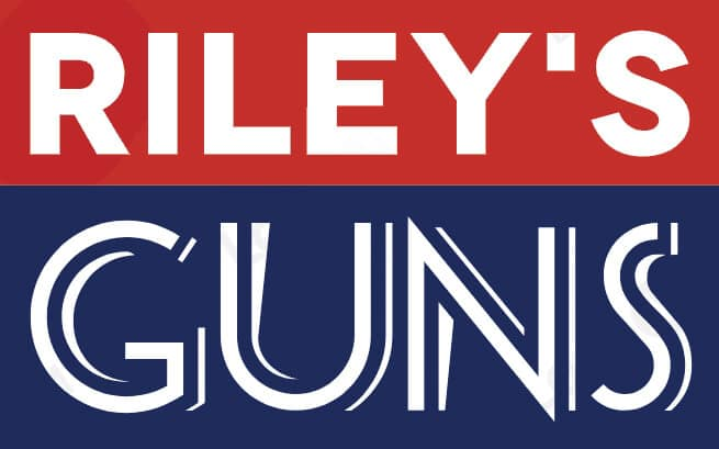 rileys-guns-logo