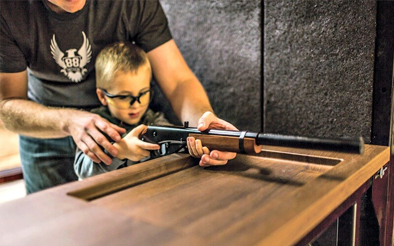 youth-gun-safety-blog-photo