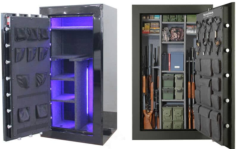what-to-look-for-in-a-gun-safe